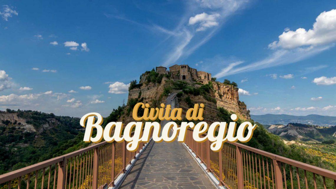 Cosa vedere a Civita di Bagnoregio